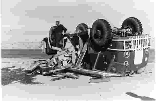 Mk_5_Tender_Crash_Perimeter_Track_El_Adam_Airfield_1960_1961_1