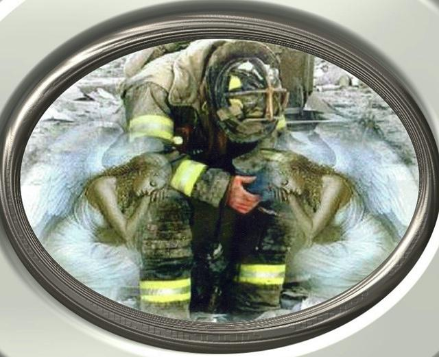 Angels_Firefighter