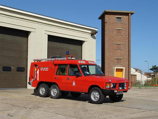 Airfield_fire_station