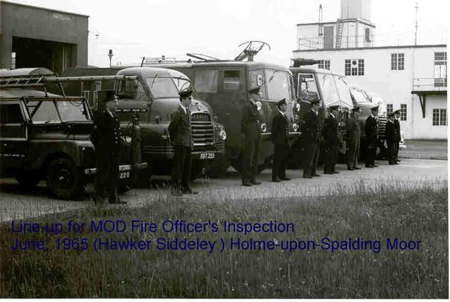 line_up_for_mod_fire_officer_inspection_hosm_1965