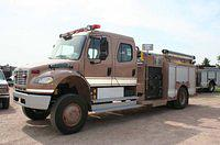 Fire_Truck_Photos_6_Jul_06_Page_5_1