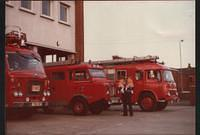 1980_Newtownards_Co_down_