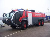 Waterford_Airport_Rosenbauer_1