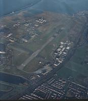Belfast_City_Airport_from_3000_ft_1989_001