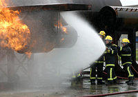 NIFRS_recruit_training