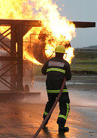 engine_fire_training