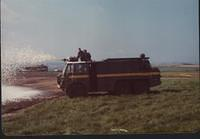 St_Mawgan_training_crews_on_Mk7_