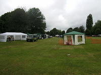 Whitchurch Festival - ATC