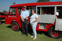 picture_8192