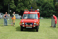 picture_8216