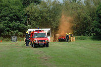 picture_8278