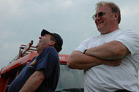 picture_8315