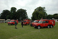 picture_8351