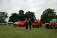 picture_8356