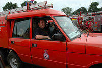 picture_8381