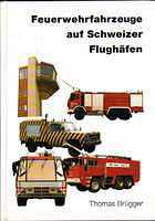 Books about ARFF