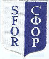 491px_Sfor_badge