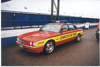 Donnington_Jaguar