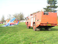 Weston_Park_05_Crash_1