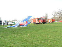 Weston_Park_05_Crash_2