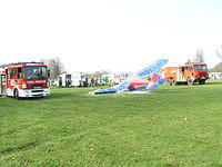 Weston_Park_05_Crash_3