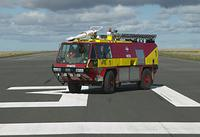 Wick_Fire_Engine
