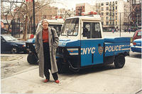 NYPD9