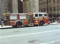 New_York_engine_No8
