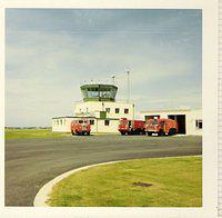 raf_valley_control_tower_fire_section