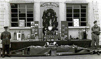 fire_section_display_1959_or_1960