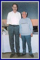 lofty_and_roy_watkins_re_union_march_2005