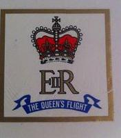 Queens Flight Appliances