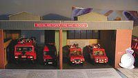 Fire_station_Doors_OPEN