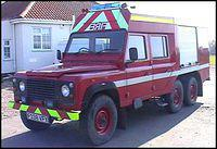 F338_VFX_Dorset_at_Southview_6x6_Front